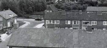 mauvestraat-1960-2_1038