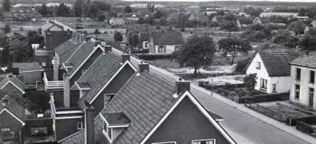 mauvestraat-1960-4_1038