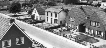 mauvestraat-1960-5_1038