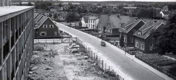 mauvestraat-1960-6_1038