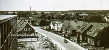 mauvestraat-1960_1038