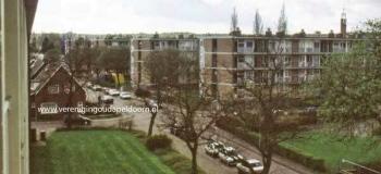 mauvestraat-1999_1038
