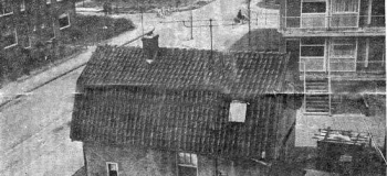 mauvestraat-arch-j-van-kampen1_1038