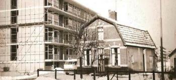 mauvestraat-arch-j-van-kampen2_1038