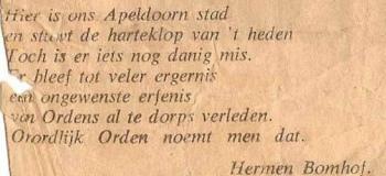 mauvestraat-gedicht_1038