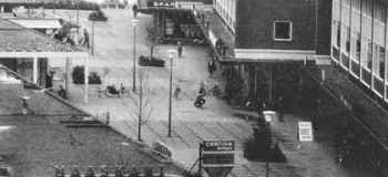 mercatorplein-luchtfoto_1038