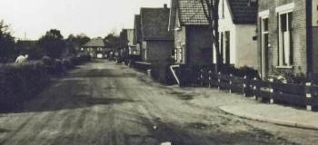 mercuriuslaan-1957_1038
