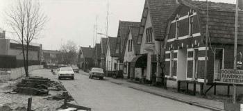 molendwarsstraat-01_1038