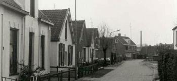 molendwarsstraat-02_1038