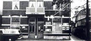molenstraat-10-1966_1038