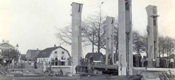 molenstraat-bm_1920