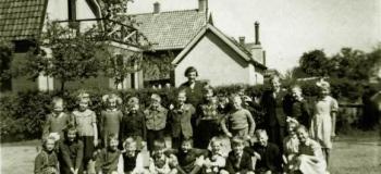 molenstraat-school-no-20-1947kl_1038