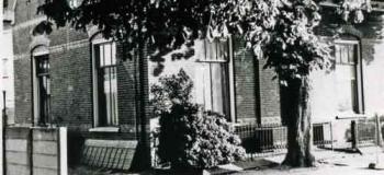 molenstraat1970nr40