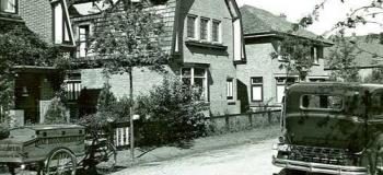 5-morellenlaan-13-8-10-1935-0