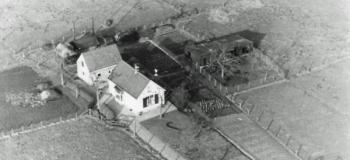 apeldoorn-muizenweg-21-1948-collectie-disberg-