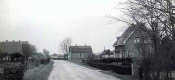 nagelpoelweg-1957-2_1038