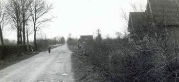 nagelpoelweg-1957-3_1038