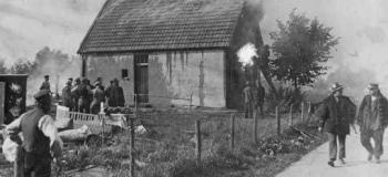 nagelpoelweg-brand-1929_1038