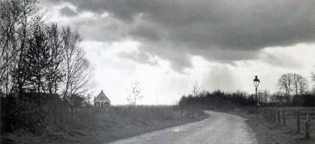 nagelpoelweg-nu-kayersdijk-1956-1_1038