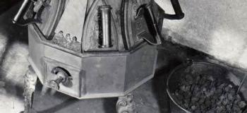 nieuwe-enkweg-15-wasserij-botter-01-kachel-vo_1038