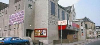 212-nieuwstraat-met-tivoli_1038