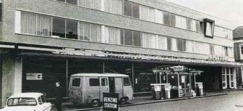 32920-nieuwstraat-59-garage-kruyssen-1960_1038