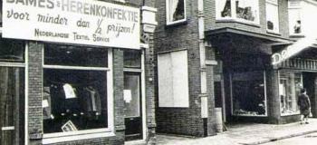 33340-nieuwstraat-45-radiozaak-debora-1960_1038