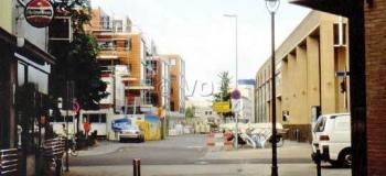 kapelstraat-kruising-nieuwstraat-2001kl_1920