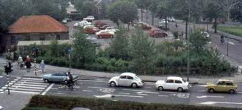 nieuwstraat-bij-het-brinkpark_1038