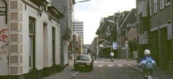 nieuwstraat-bij-kruising-korenstraat-asselse_1038