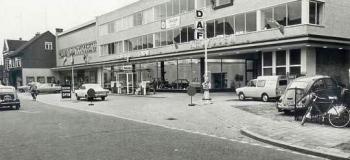 nieuwstraat-garage-kruyssen-2_1038