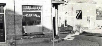 nieuwstraat-hoek-jacobastraatjpg_1038