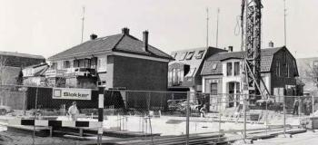 nieuwstraat-hoek-mariastraat-01_1038