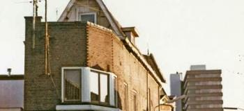 nieuwstraat-mariastraat-ongeveer-1975_1038