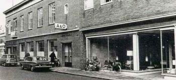 nieuwstraat-meubelzaak-duwel-1960_1038