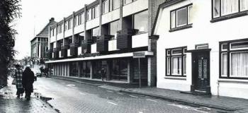 nieuwstraat-muziekhandel-verhoogkl_1038