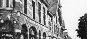 nieuwstraat-p_1038