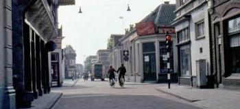 nieuwstraat-richting-brinklaan-1962_1038