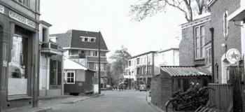 nieuwstraat-richting-hoofdstraat-1953_1038