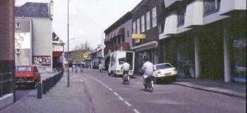 nieuwstraat-richting-hoofdstraat_1038