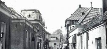 nieuwstraat-richting-korenstraat_1038