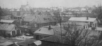 nieuwstraat-va-dak-tivoli-1936kl_1038