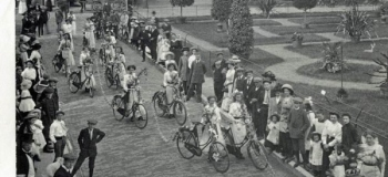 nieuwstraatt-muziekfeest-1912_1038