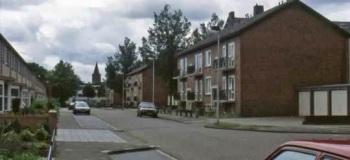 nikkelweg-1998kl_1038