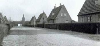 nikkelweg-in-zuidelijk-richting-1954kl_1038