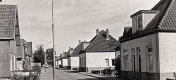 ooiwegkl_1038