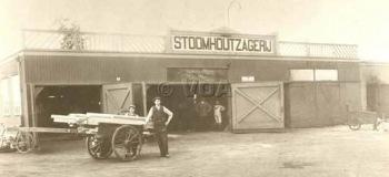oosterlaan-16-060-stoomhout_1038