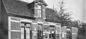 oosterlaan-1921-arch-chris-de-boer_1038