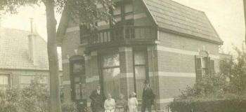 oosterlaanbmjpg_1920