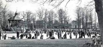 oranjepark-1954_1038